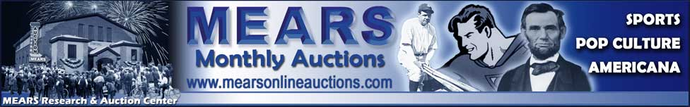 mears-auctions