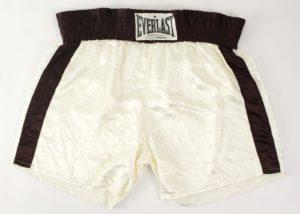 ali trunks (3)