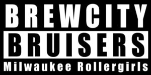 brew-city-bruisers-logo