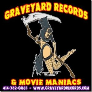 graveyard-ticket-logo