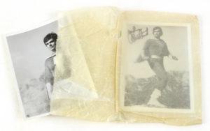 bostwick wax paper